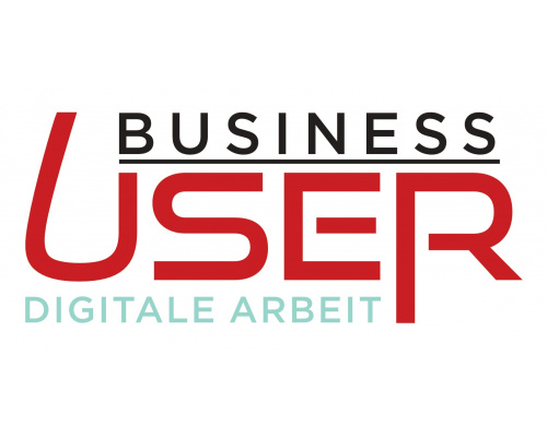 Business User