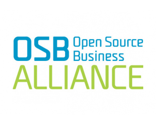OSB Alliance – Open Source Business Alliance e.V.
