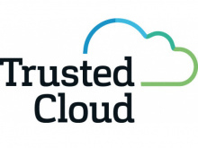 Trusted Cloud e. V.